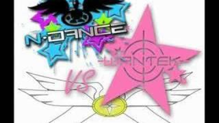 DJ Dess and Chicago Zone