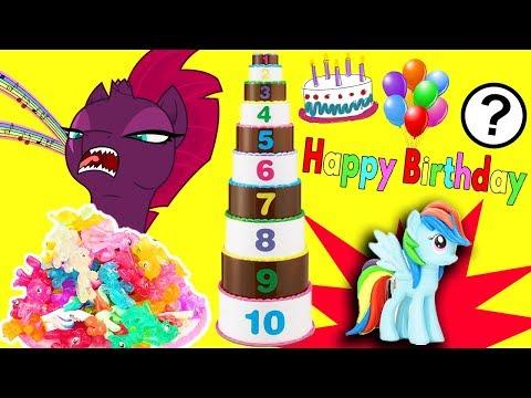 photo Mlp futa ponies applejack fluttershy sfm