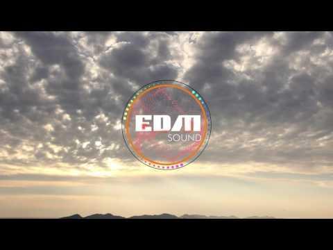 Frida Harnesk - Toca's Miracle (Kastra Remix)