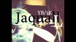 Jaquall Ft. Vega - Girls Love Beyonce (Live Love Life)