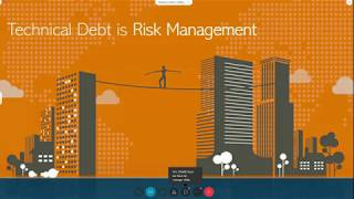 Tackling and Managing Technical Debt, A Guide for Enterprise Architects