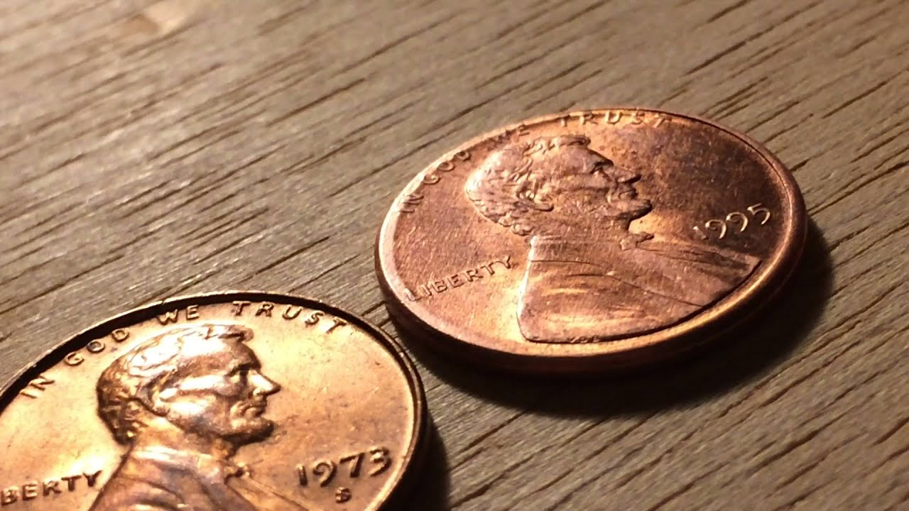 1995 error found in penny roll youtube publicscrutiny Images