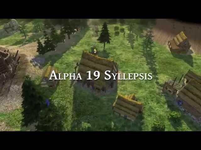 Probamos 0 A D , el Age of Empires II gratuito y open-source