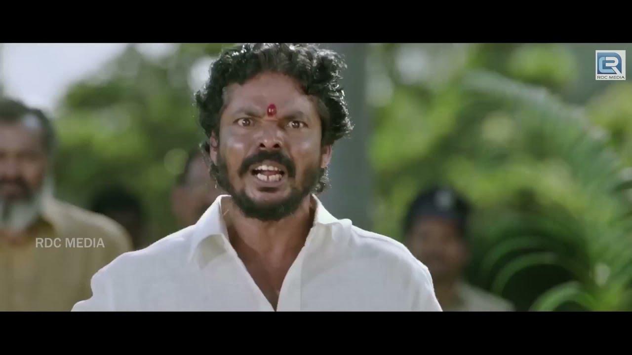 Download Hum Hai Players - Hindi Dubbed Movie | Blockbuster Movie | Nara Rohit, Jagapathi Babu, Brahmanandam