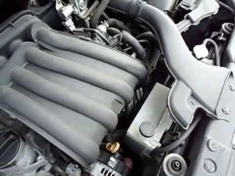 NISSAN WINGROAD Y12-026958 - YouTube