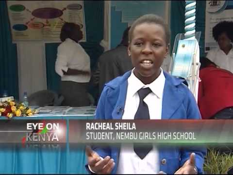 Kenya: Steps up to achieve education for all by 2015