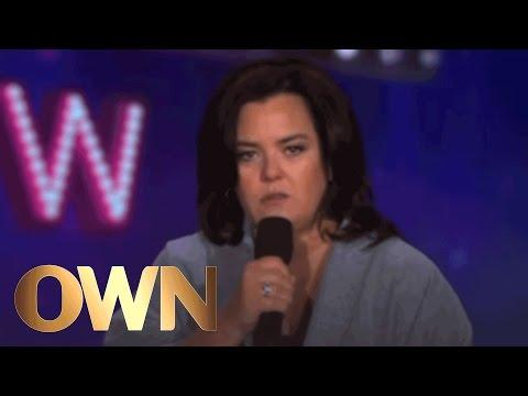 Rosie's Relief Song || for Allergies | The Rosie Show | Oprah Winfrey Network