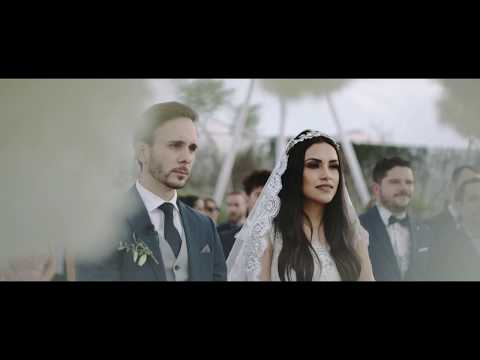Ricordo Media Vídeo de bodas