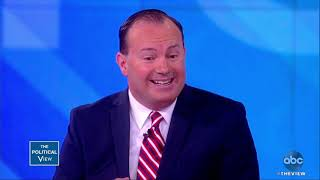 sen-mike-lee-addresses-mueller-report-and-impeachment-the-view