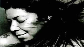 SNOWFALL ON THE SAHARA - Natalie Cole