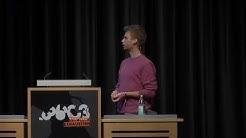 36C3 -  Offene Sensordaten für Jedermann - Ein Citizen Science Projekt basierend auf Open Source und