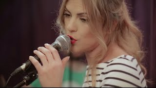 ZAZ - Je veux  (Suzan Taci Cover)