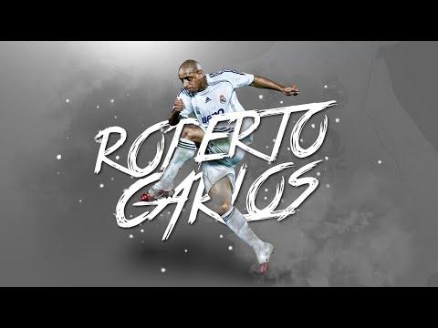 Roberto Carlos   Musisz To Zobaczyć!   Żywe Legendy #4