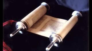 Книга Премудрости Иисуса, сына Сирахова. Предисловие переводу на греческий язык, Синодальный перевод(в данной записи участвует :Игнатий Лапкин. ------------------------------------------------ Записана: ДАТА НЕ УКАЗАНА (ИСПРАВИТЬ)..., 2013-09-21T15:18:56.000Z)