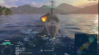World of Warships 4 25 2017 9 36 26 PM