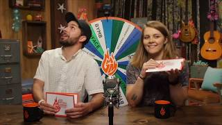 GMM Funny Moments 5