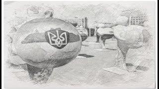 Казахстан и Белоруссия не покупают крымские товары