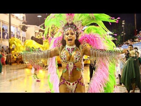 Карнавал в рио видео, африканец большой член порно