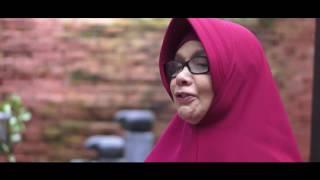 Umi Irena Handono - Muallaf Cinta Islam - Event Cinta Quran Indonesia