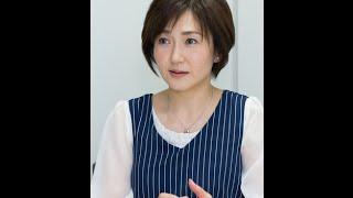 生稲晃子 5度の手術も…初めて明かす乳がん闘病4年8カ月 ☆アイドルのNEWS...