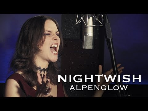 Alpenglow - Nightwish Cover (MoonSun)
