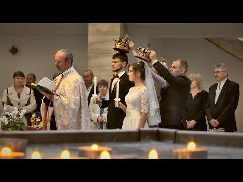 Жива парафія-Василіянський монастир уКиєві