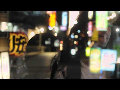 ぽわん-MV「お話ししようよ(Drums舘 松子莉ソロ)」