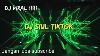 Download DJ SOUL || DJ VIRALLLL TIKTOK 2020