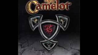 Dark Age of Camelot - Main Title