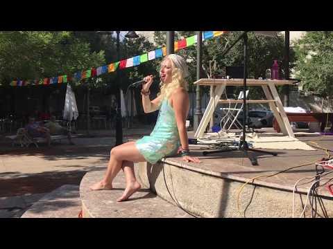 Chattra Chakkra Vartee LIVE At Rama Mallorca Festival 2018