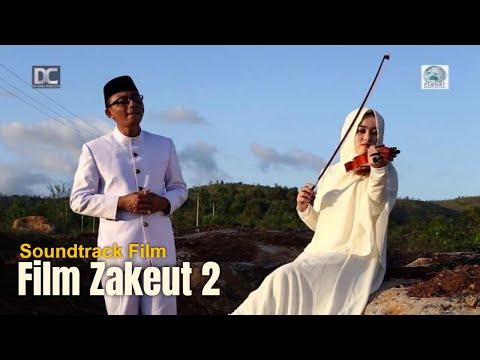 Soundtrack Film Eumpang Breuh - Zakeut 2 (2016)