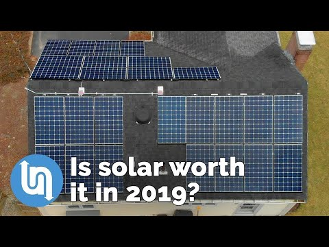 solar-panels-for-home-review