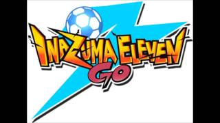 Repeat youtube video Inazuma Eleven Go OST (イナズマイレブン Go) - Double Wing 1 Hour