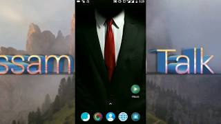how-to-download-youtube-songs-in-mp3---assamese