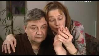 Настоящее счастье 2016 Русская мелодрама, Новый фильм про любовь