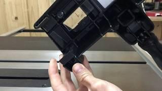Review guia paralelo serra Razi Avante