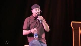 vuclip Latino Comedian Manny Maldonado