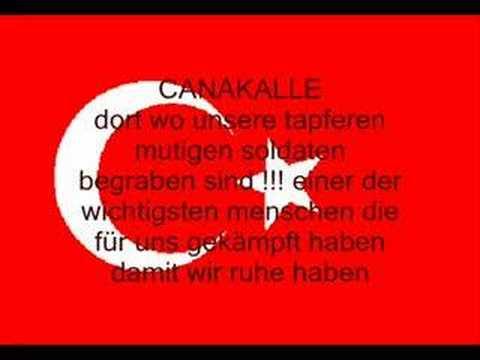 eko-fresh - wir türken- - youtube