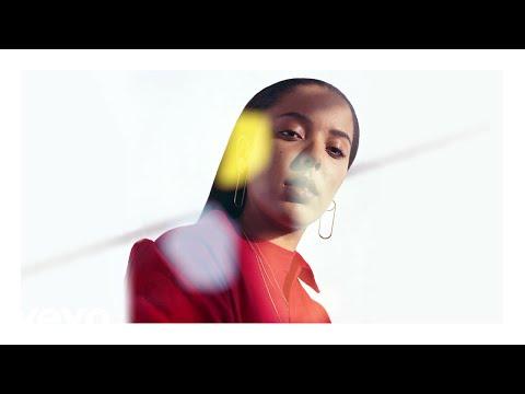 Grace Carter - Saving Grace (Audio)