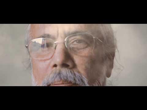 How to - Canon 60D Tutorial de YouTube · Duração:  13 minutos 34 segundos