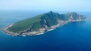 Çin Denizi'nde Egemenlik İddia Eden Çin'e Filipinler'den Sert Tepki Geldi