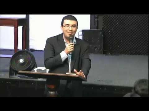 David Campos - 2 de diciembre 2015