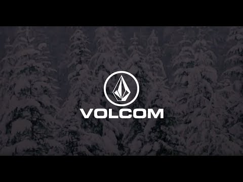 8c62c090 2018 Volcom Act Insulated Jacket - Review - TheHouse.com - YouTube