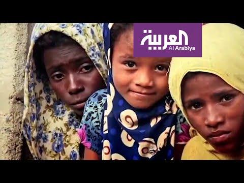 مخرجة أردنية تفوز بجائزة عن فيلم وثائقي لانتهاكات الحوثيين في اليمن  - نشر قبل 12 ساعة