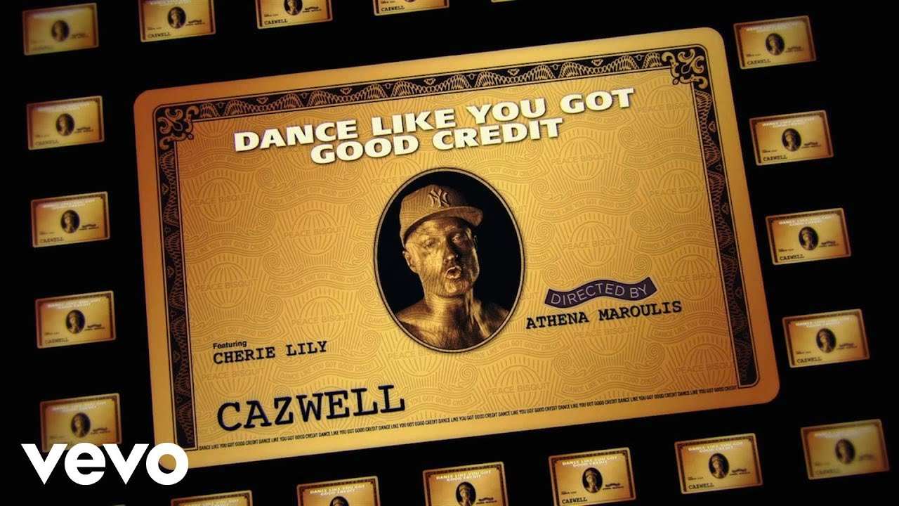Browse and comment on CAZWELLs photos on Myspace, a place where people come to connect, discover, and share.