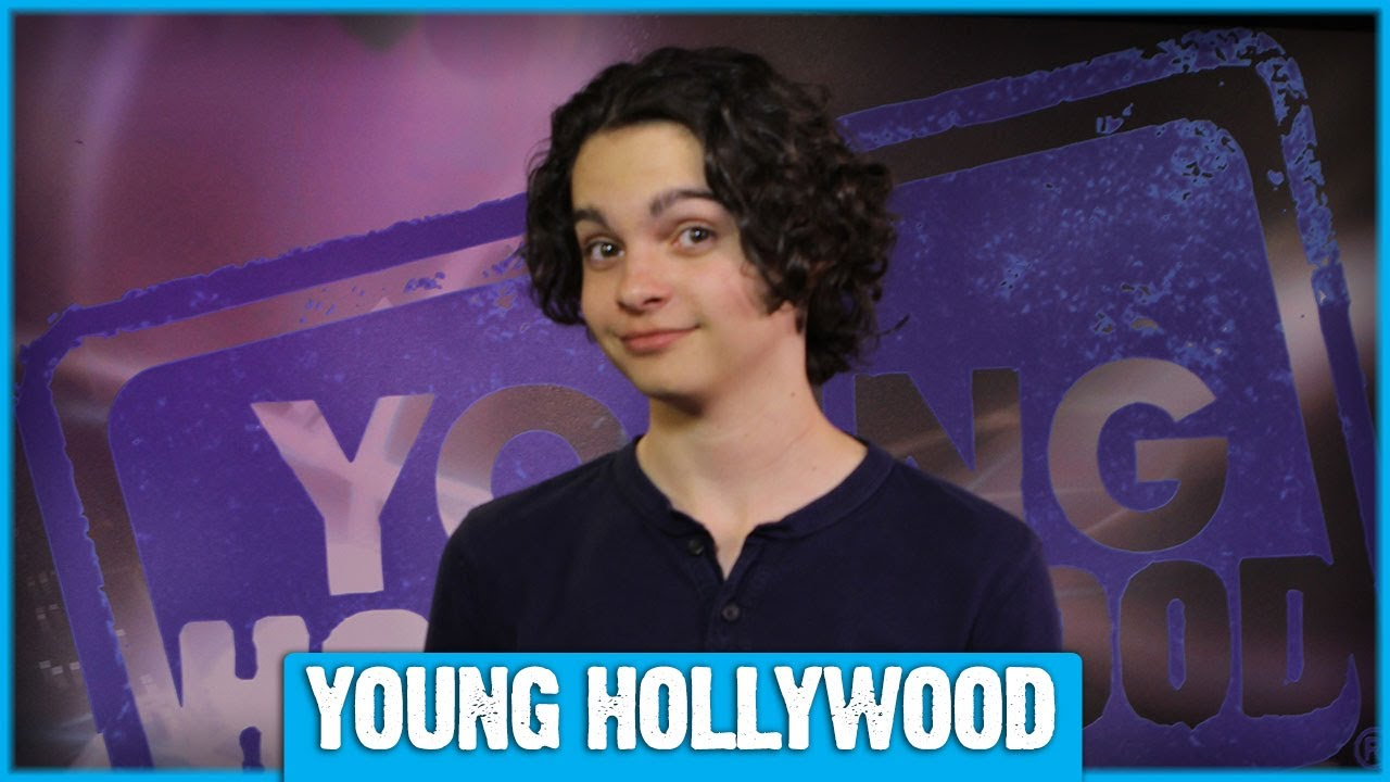 max burkholder interview