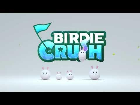 Birdie Crush