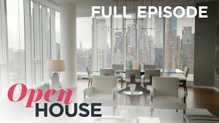 Full Show: Real Estate Treasures | Open House TV