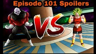 | episode 101 | spoilers !!!! pride troopers make a move dbs hindi