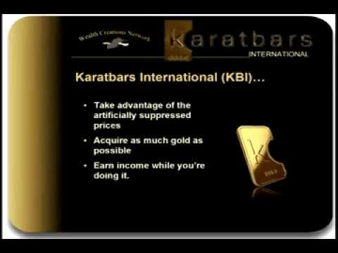 karatbars international gold opportunity - 480×360
